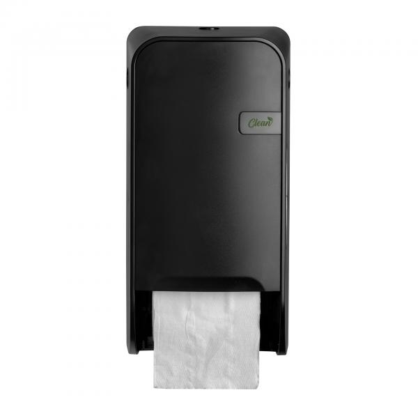clean product toiletrolhouder