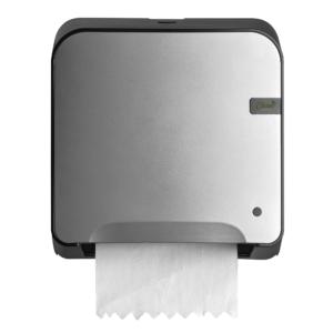 clean product handdoekautomaat