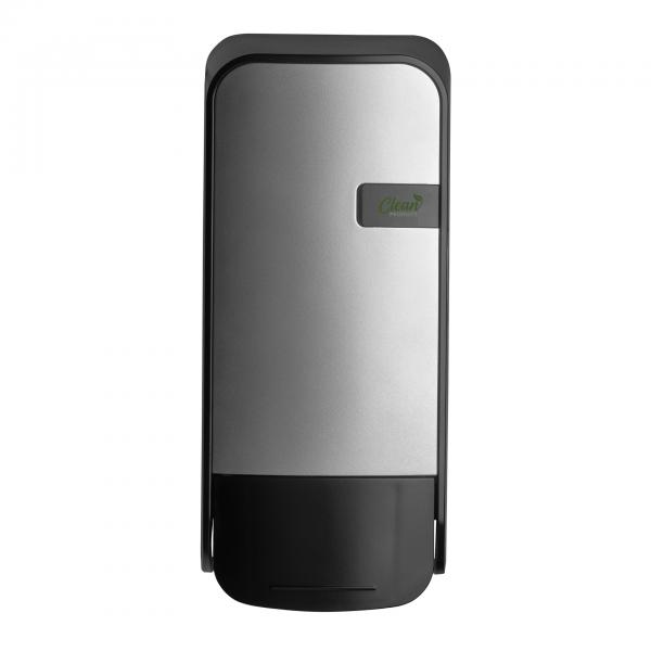 clean product zeepdispenser