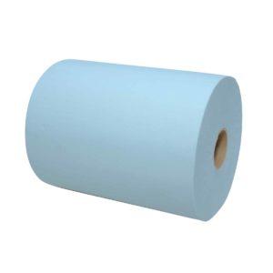 Clean Product handdoekpapier