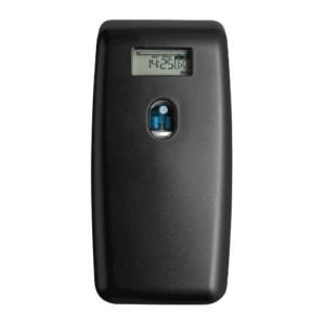 Clean Product Luchtverfrisser digitaal black