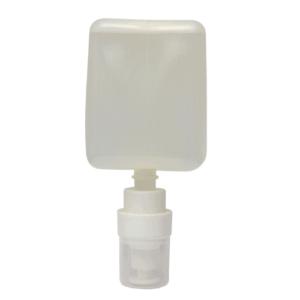 Clean Product Hygiënische foam zeep vulling parfumvrij