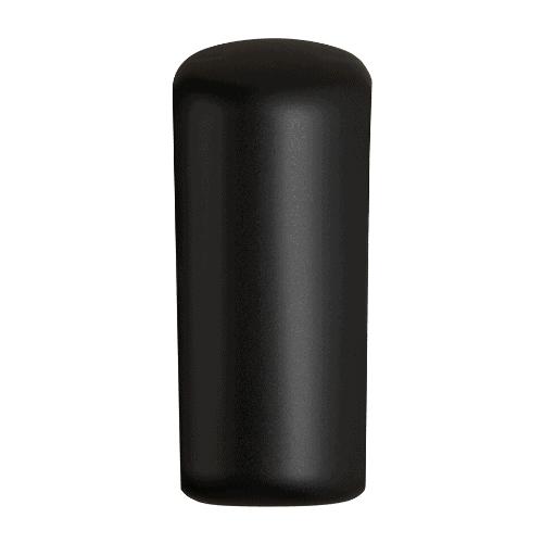 Clean Product luchtverfrisser green black