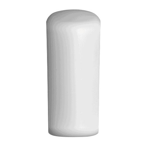 Clean Product luchtverfrisser green white