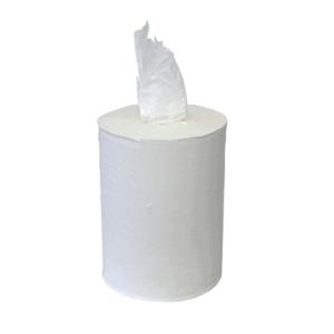 Clean Product Poetspapier