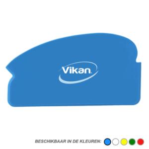 Vikan handschraper 4051