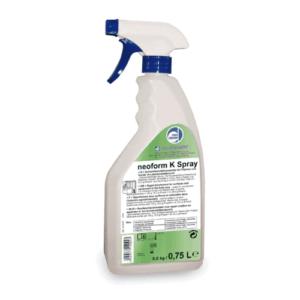 Neoform k-spray