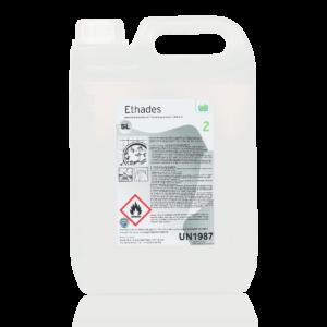Desinfectievloeistof 5 liter