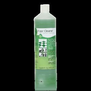 Vloerreiniger 1 liter