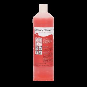 Sanitairreiniger 1 liter
