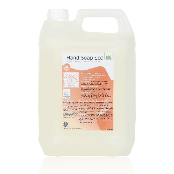 Handzeep Eco 5 liter