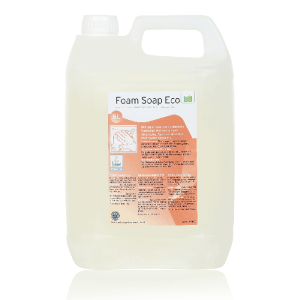 Foamzeep eco 5 liter